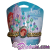 Disney Theme Park Princess Ariel Tiara