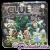 Clue The Disney Theme Park Edition