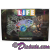 The Game of LIFE ~ The Disney Haunted Mansion Edition