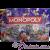 Disney World Monopoly Theme Park Edition III