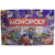 Disney World Monopoly Theme Park Edition III