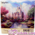 Disney World 1000 Piece Thomas Kinkade Jigsaw Puzzle
