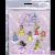 Little Disney Princess Mini Pin Set