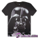 Disney Star Tours Darth Vader Helmet T-Shirt © Dizdude.com