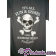 "Disney's Pirates of the Caribbean ""Its All Fun & Games ... Until Someone Needs An Eyepatch"" T-shirt  © Dizdude.com"