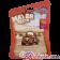 "Disney Pixar ""Cars"" Mater Teeth © Dizdude.com"