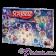 Disney World Scrabble Theme Park Edition © Dizdude.com