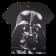 Disney Star Tours Darth Vader Helmet T-Shirt © Dizdude.com