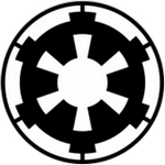 Imperial Insignia