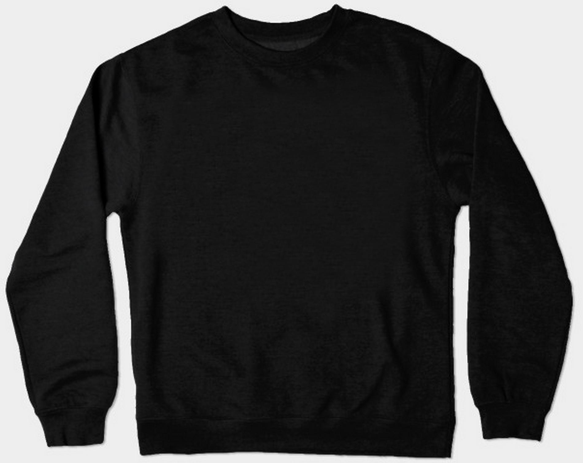 Fantasy Crewneck Sweatshirt
