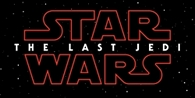 Star Wars VIII: The Last Jedi Disney World Exclusives Not Available Elsewhere