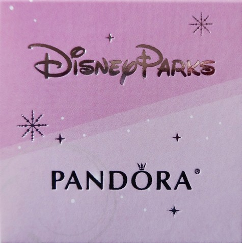 Jewelry - Pandora / Alex & Ani