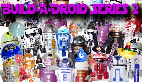 Droid Factory Outlet™