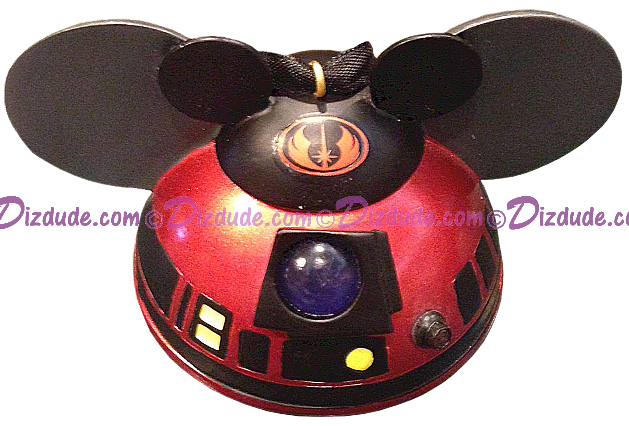 Dizdude Com Disney Star Wars R2 Mk Light Up Christmas