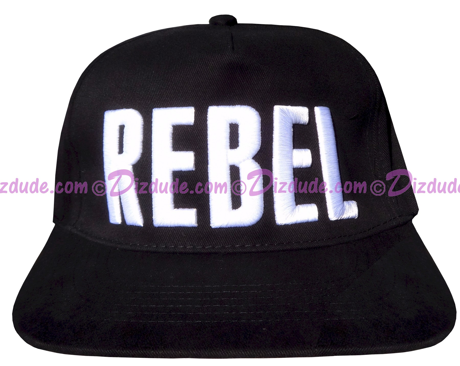 (SOLD OUT) Disney Star Tours REBEL Novelty Youth Baseball Cap