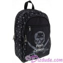 Pirates of the Caribbean Microfiber Backpack