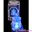Star Wars Galaxy's Edge R2-D2 3D Puzzle With Light Up Base