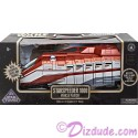 (SOLD OUT) Star Tours / Star Wars StarSpeeder 1000 Vehicle Playset - Disney Star Wars: The Force Awakens ~ Jakku