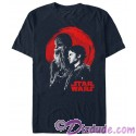 SOLO A Star Wars Story Partners in Crime Adult T-Shirt (Tshirt, T shirt or Tee)