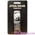 Disney Star Wars Stormtrooper Graphic Magic Band
