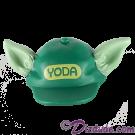 Yoda Hat Part ~ Disney Star Wars Astromech Build-A-Droid Factory © Dizdude.com