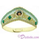 Disney Theme Park Princess Jasmine Tiara