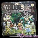 Clue The Disney Theme Park Edition © Dizdude.com