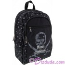 Pirates of the Caribbean Microfiber Backpack © Dizdude.com