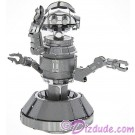 Disney Star Wars Captain Rex 3D Metal Model Kit © Dizdude.com