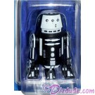 Star Wars R5-BOO19 Astromech Droid - Disney World DROID FACTORY Action Figures 3¾ Inch