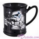 Disney Star Wars Stormtrooper Pew Pew Mug © Dizdude.com