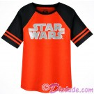 Disney SOLO A Star Wars Story Title Logo Youth T-Shirt (Tshirt, T shirt or Tee) © Dizdude.com