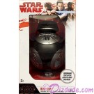 BB-9E Spinning Top with Lights and Sounds - Disney Star Wars Episode VIII: The Last Jedi