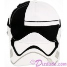 Disney Star Wars Executioner Baseball Hat © Dizdude.com