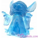 Stitch as Emperor Palpatine Hologram Action Figure - DIZDUDE.com