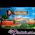 Walt Disney World Train & Trolley Expansion Set