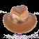 Indiana Jones Hat Part ~ Disney Star Wars Astromech Build-A-Droid Factory © Dizdude.com